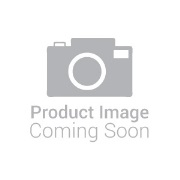 ASOS DESIGN short sleeve high neck top in tiger animal print - Multi