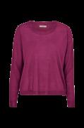 Trøje Flora Sweater