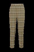 Bukser Mandalay Soft Check Pants