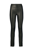 Buks Yolanda Gold Pants - Katy fit