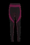 Lange underbukser Seamless L1 Pants W