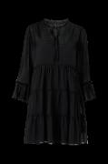 Kjole yasLeah 7/8 Dress