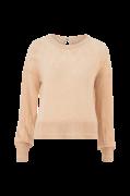 Trøje My Law Sweater