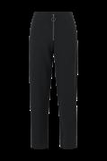 Bukser onlLisa Wide Fit Pant