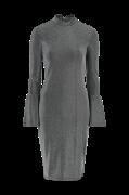 Kjole Jennifer LS Dress