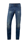 Jeans Arc 3D Relaxed Tapered S