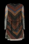 Kjole Vest Ocrida