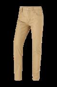 Jeans Edit Tyler Slim Dbl Dye Twills