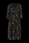 Kjole vmJulie 3/4 Calf Dress