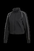 Træningsjakke Style Track Jacket