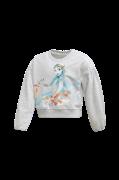 Sweatshirt Frozen