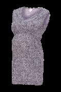 Vente-/ammekjole Misty Dress