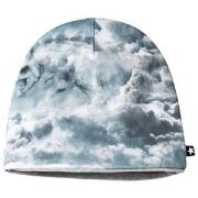 Molo Ned Hat Cloud figures 0-3 mdr