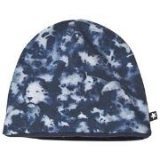 Molo Ned Baby Hats Imagine 0-3 mdr