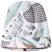 Molo Namora Junior Hat Sneaks 1-2 år