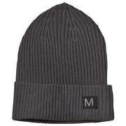 Molo Kjetil Hat Smokey Grey 3-5 år
