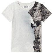 Molo Raven T-Shirt Climber 92 cm (1,5-2 år)