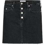 Korte nederdele Calvin Klein Jeans  J20J213374