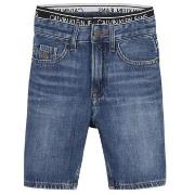Shorts Calvin Klein Jeans  AUTHENTIC LIGHT WEIGHT