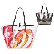 Shopping Desigual  BOLS_UNBREAKABLE_SICILIA REVERSIBLE