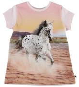 Molo Kjole - Corina - Wild Horses